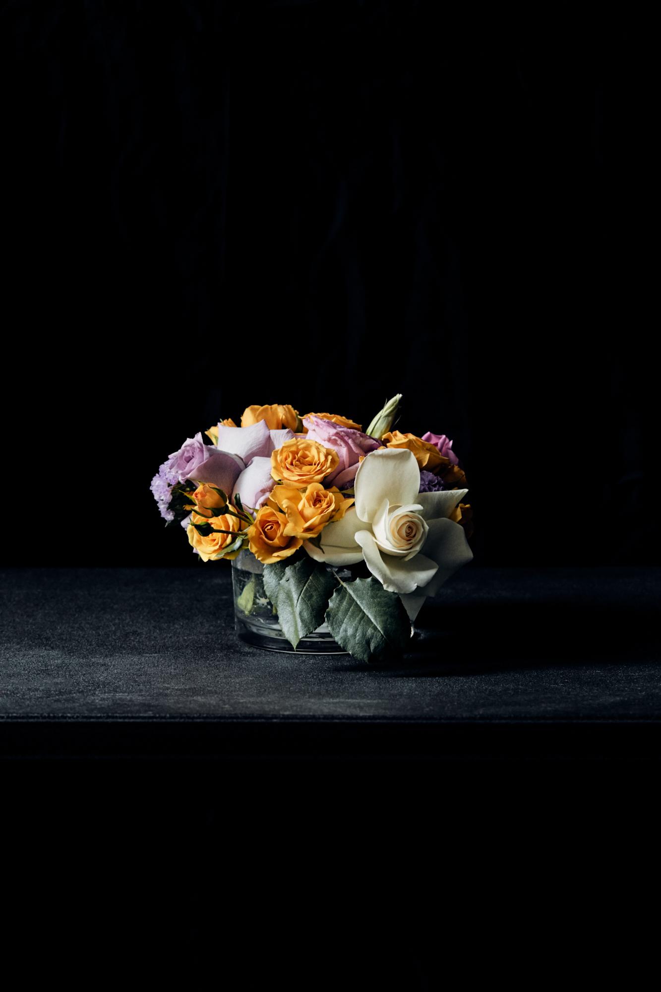 2018.01.06_BANGLADESH_ROSES_163