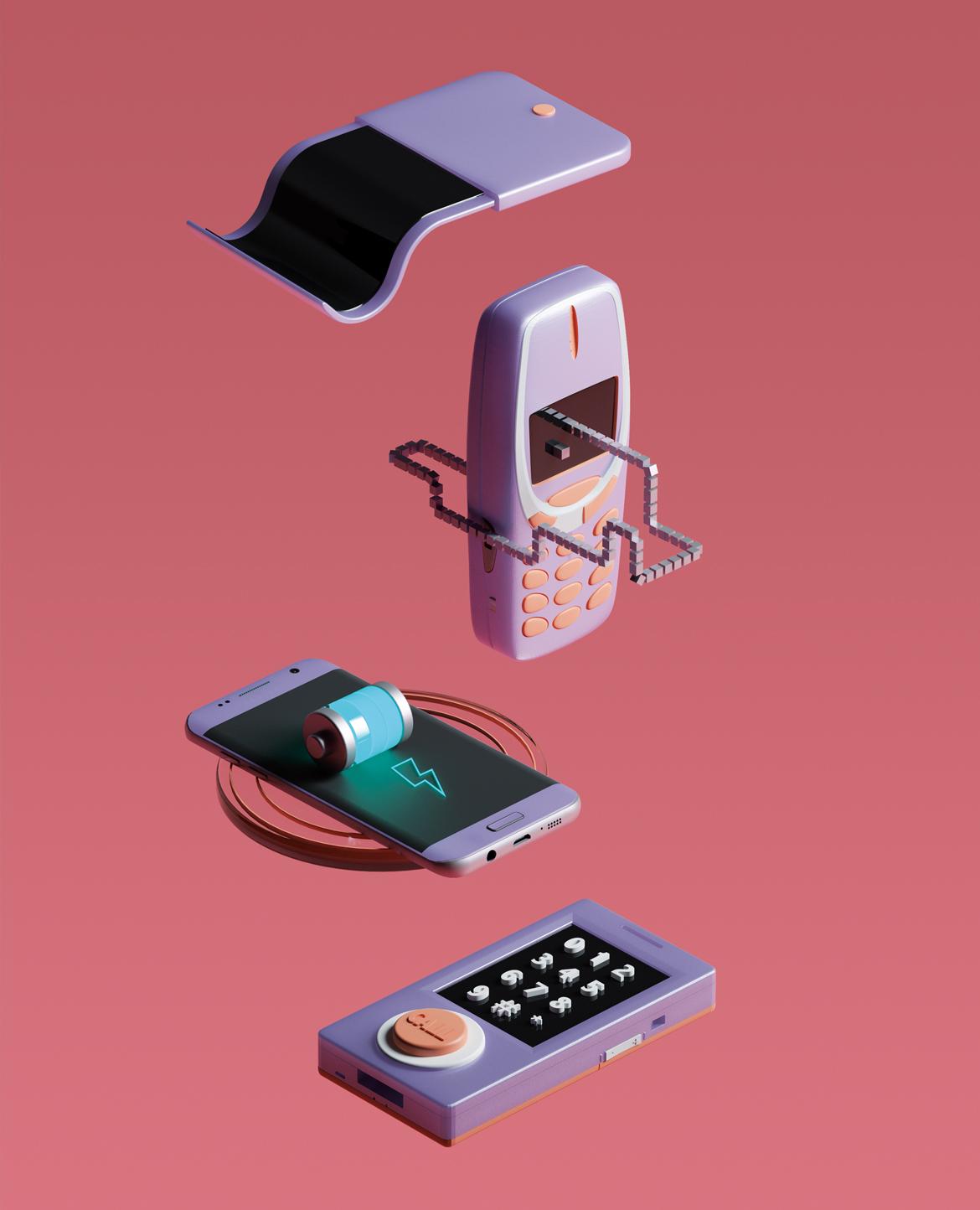 future_of_mobile_1