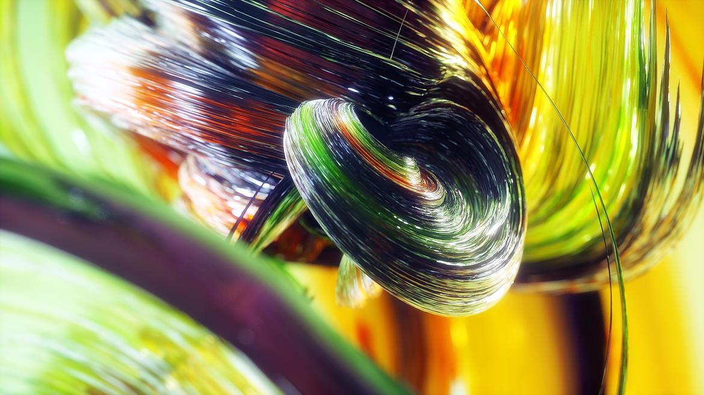 glasswave_1