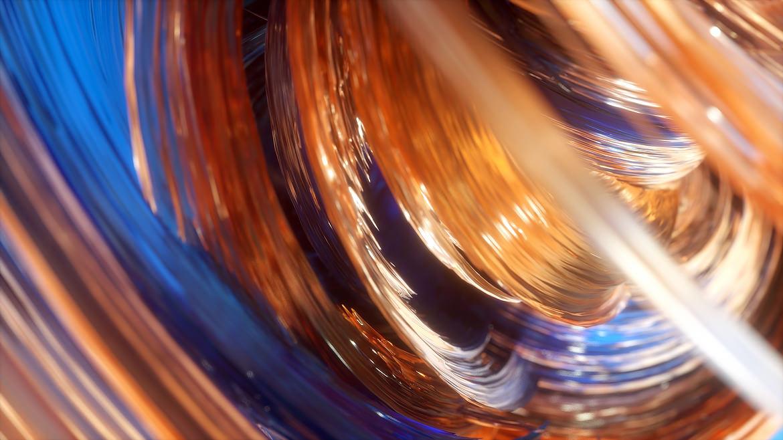 glasswave_2