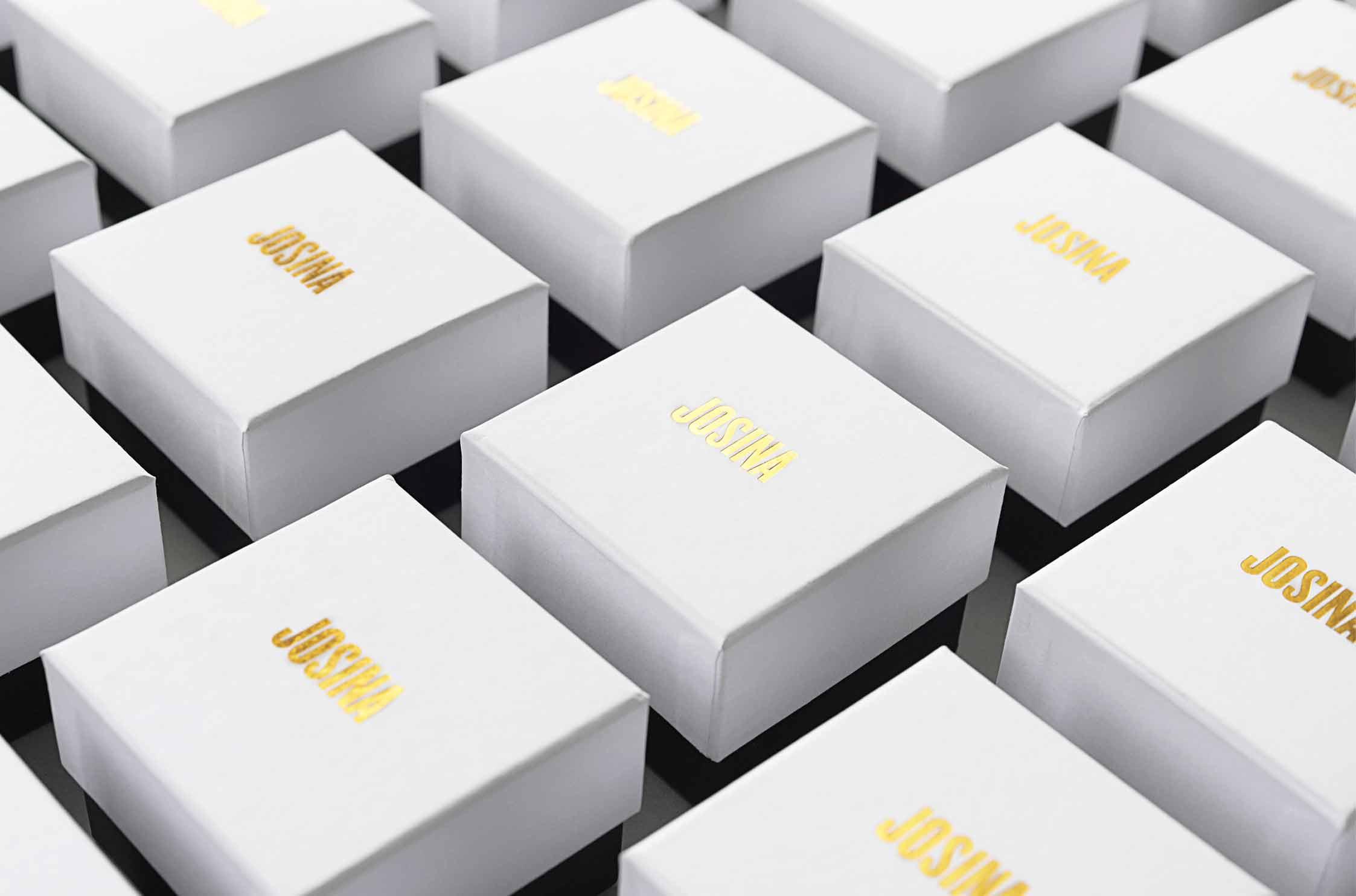 Mads_jakob_Poulsen_projects-Josina_jewelry-boxes