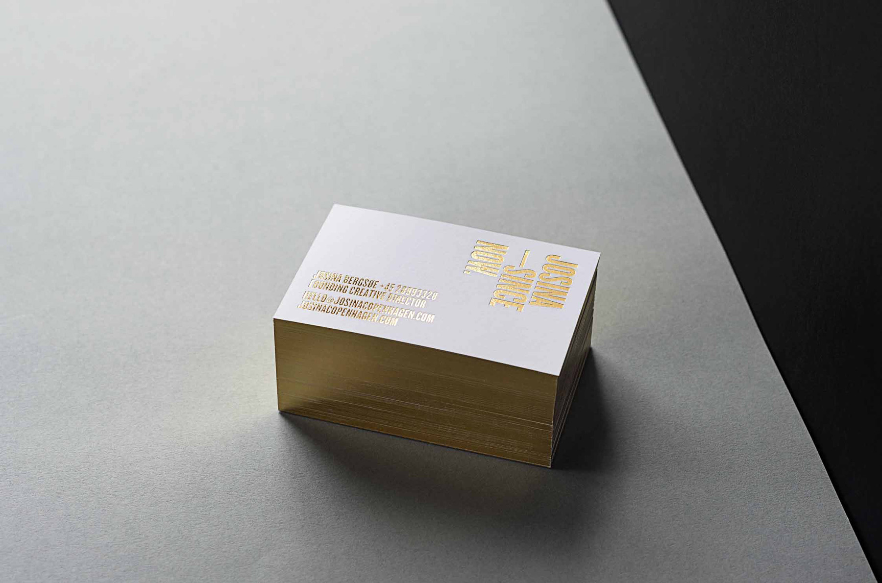 Mads_jakob_Poulsen_projects-Josina_jewelry-businesscards