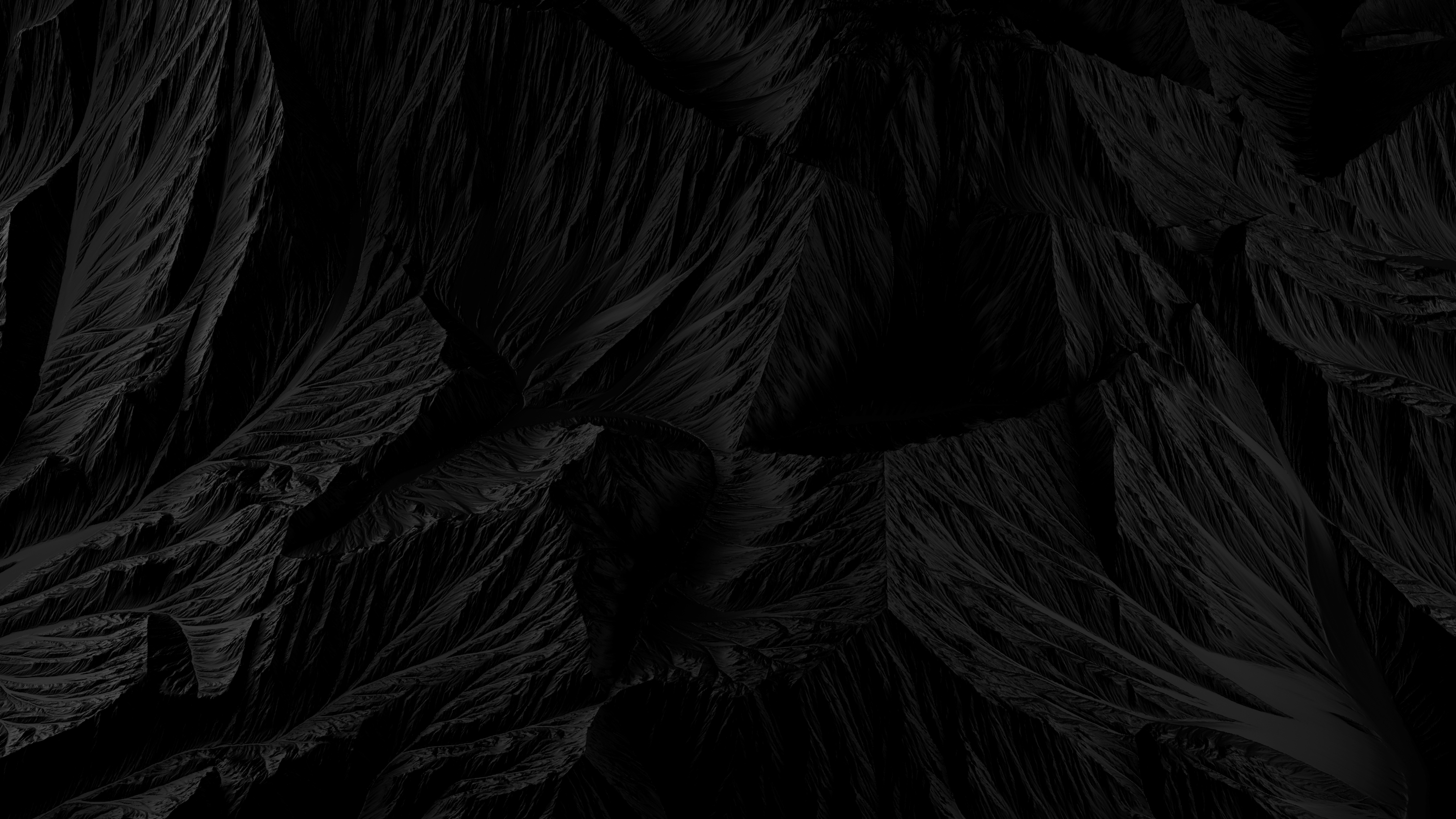 BLACK_VII_desktop-2