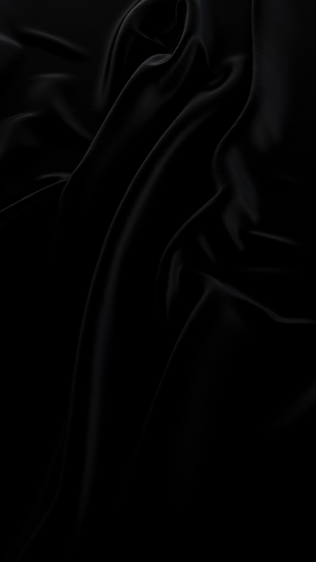 BLACK_X_phone-1
