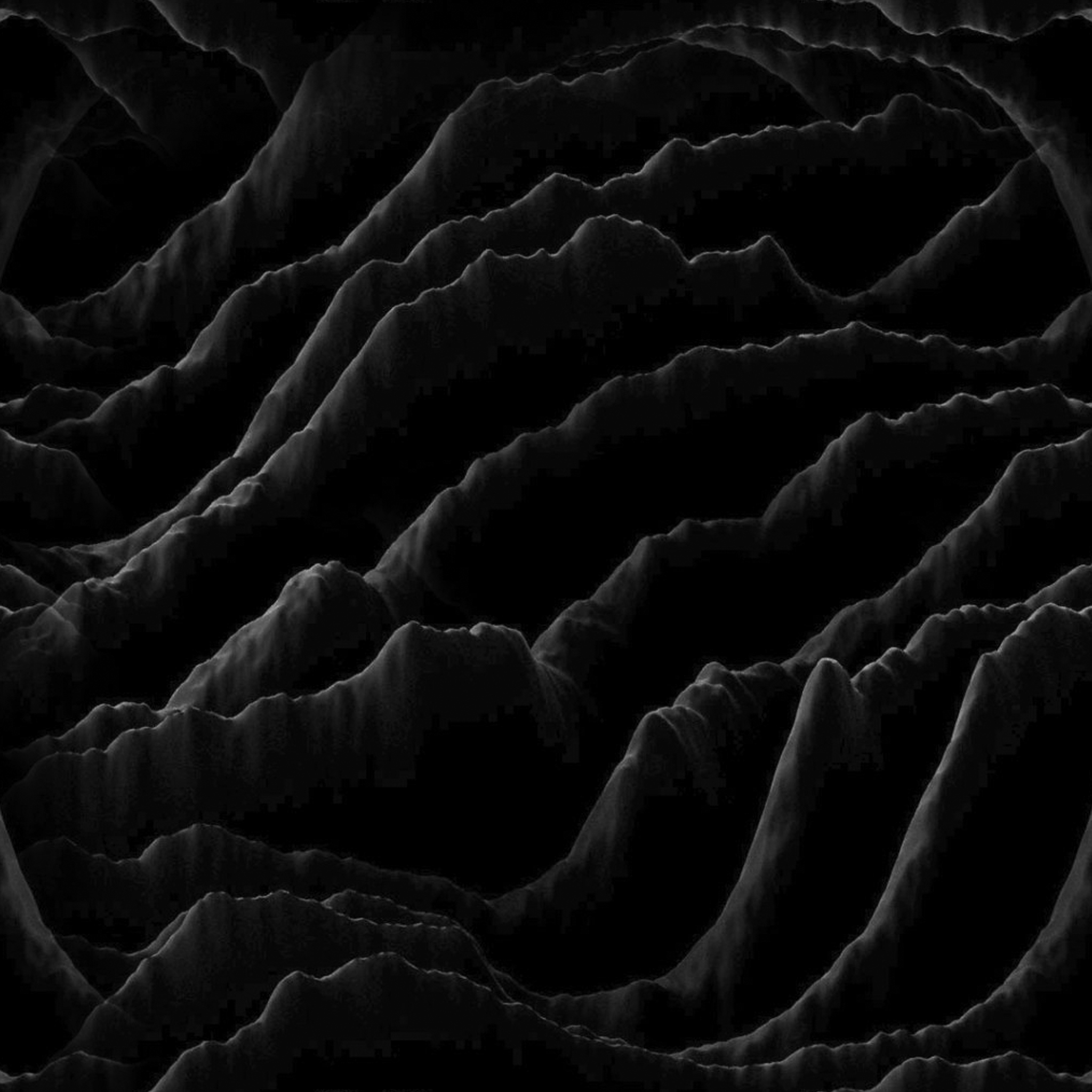 displacement-mountains