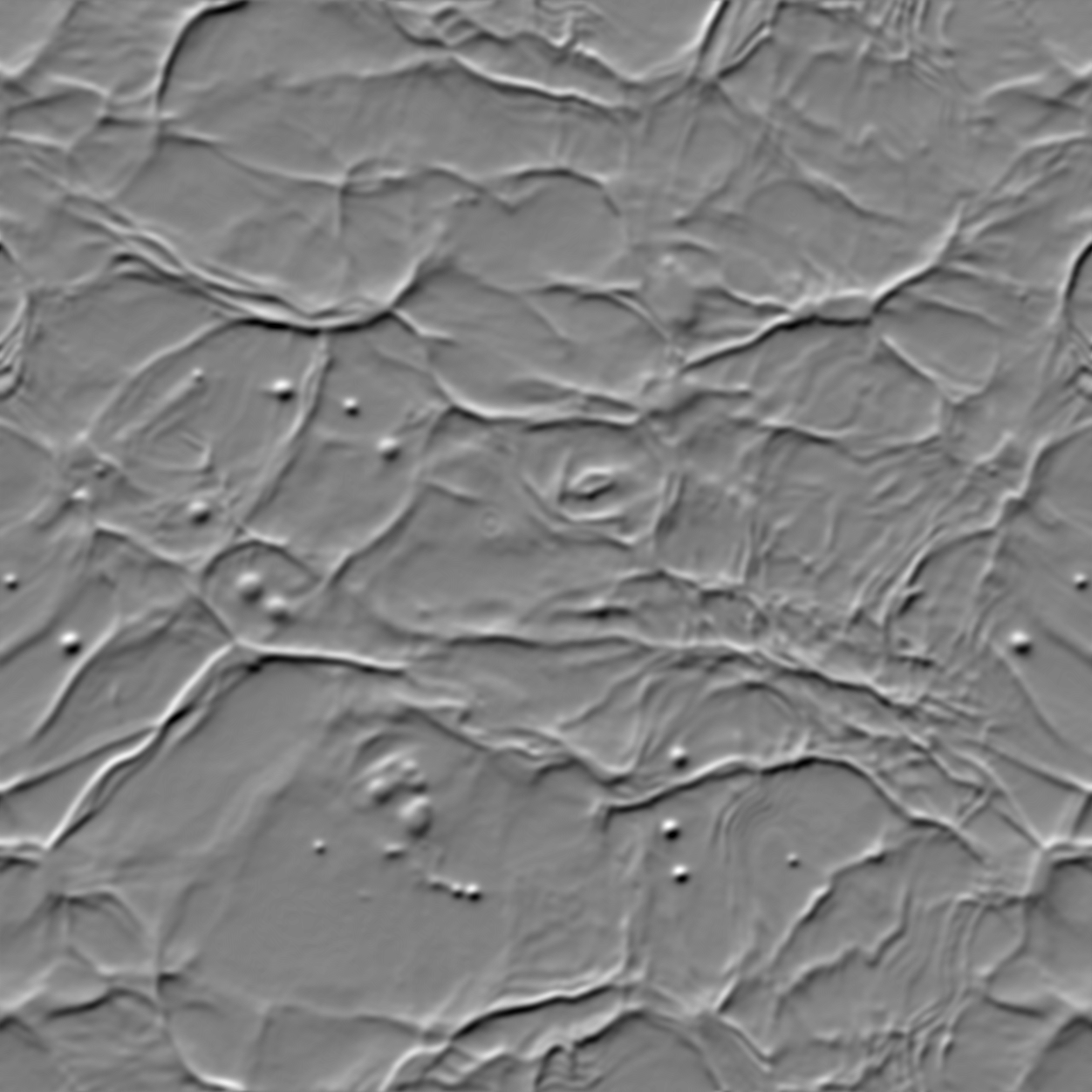 displacement-soft-water-2
