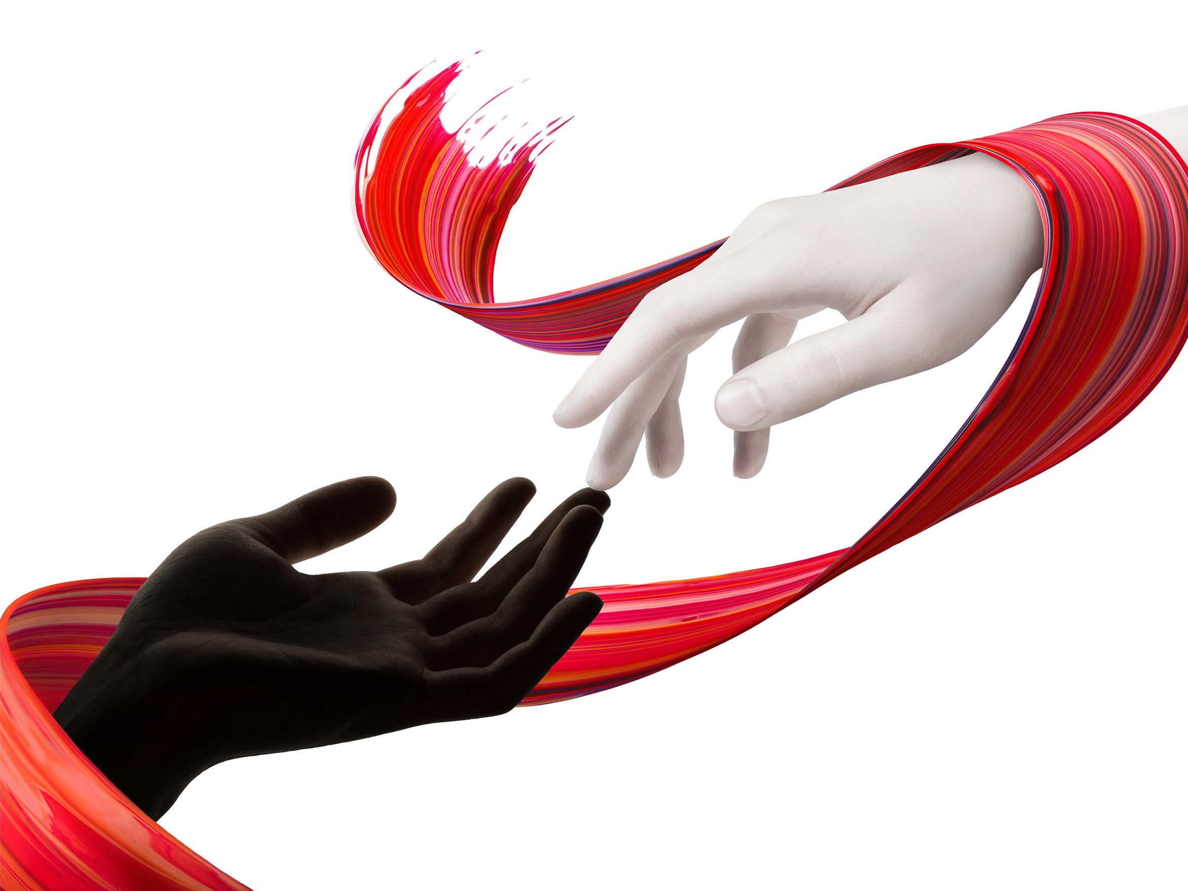 nolbert_intentional_6_touch_n