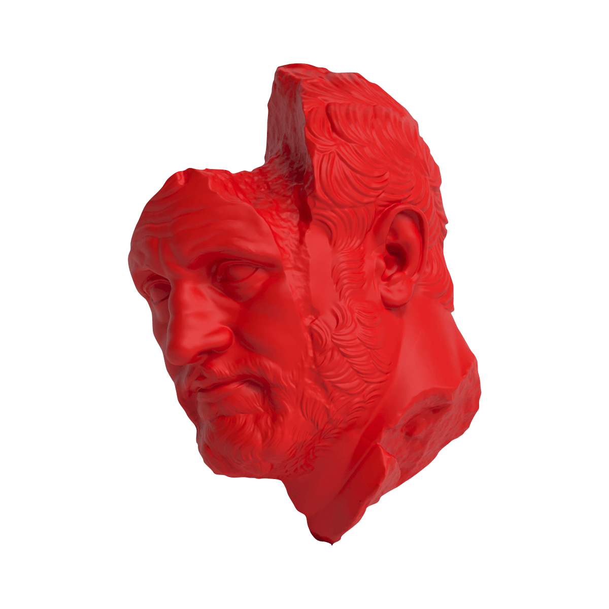 work-page-statue-red-transparent