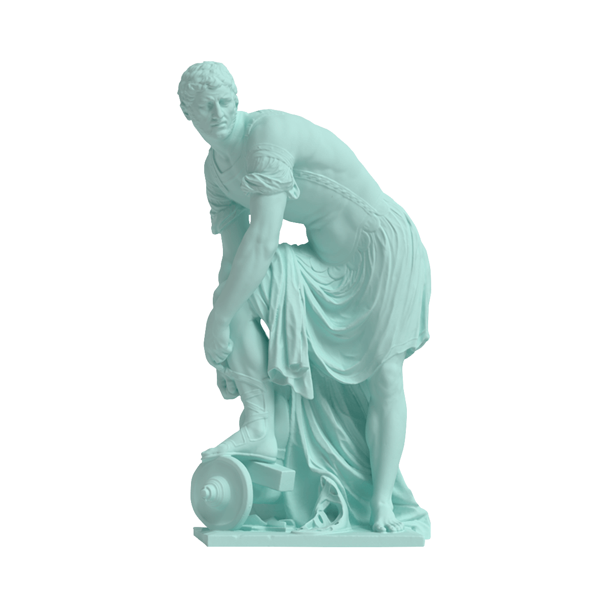 work-page-statue-teal-transparent