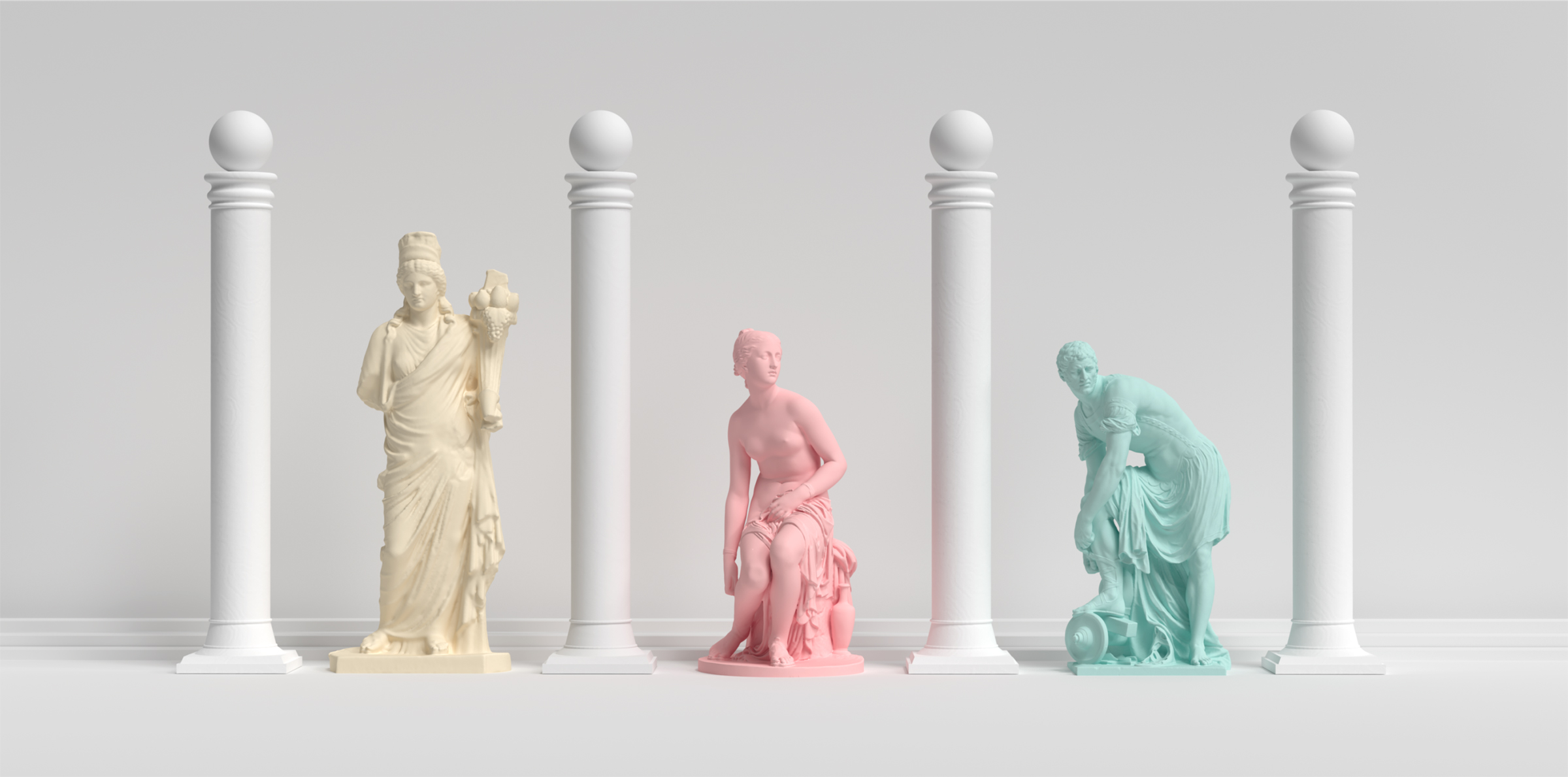 work-page-thumbnail-statues